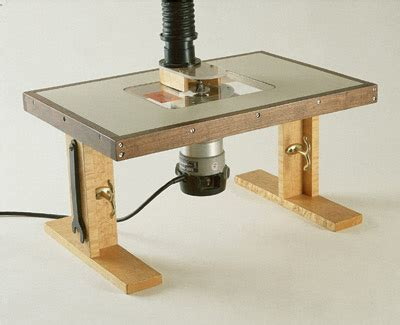 router bench plans router bench plans pdf woodworking