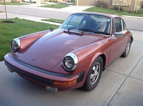 1976 porsche 912e for sale 1976 porsche 912e stock 21050 for sale near astoria ny