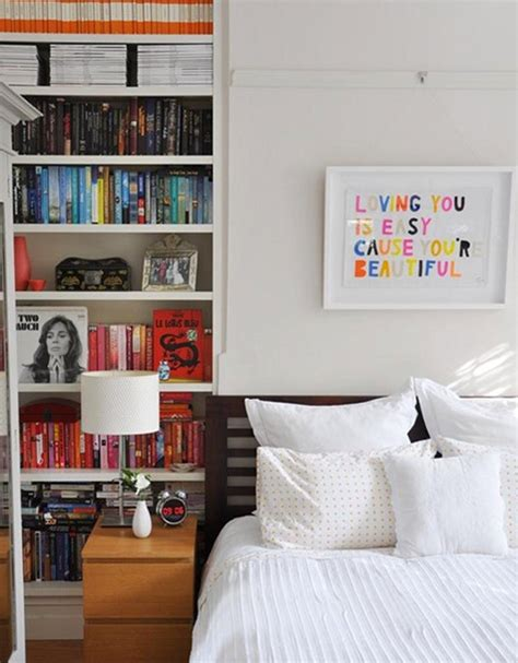 bedroom book storage sneak peek best of book storage design sponge