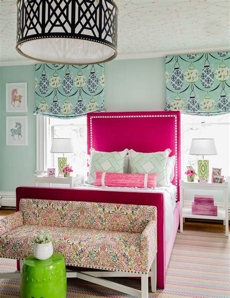 elizabeth home decor and design elizabeth home decor and design house of turquoise