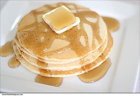 Pancake Pantry Recipe by Pantry Pancakes Tasty Kitchen A Happy Recipe Community