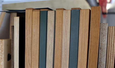 Muster Angebot Metallbau Metall Werk Z 252 Rich Ag Ausstellung Sammlung Materialmuster