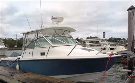 edgewater 205 express boats for sale 2007 edgewater powerboats 265 express peabody ma for sale