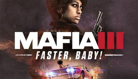 baby luv download free full version pc games mafia 3 faster baby free download full version pc game setup