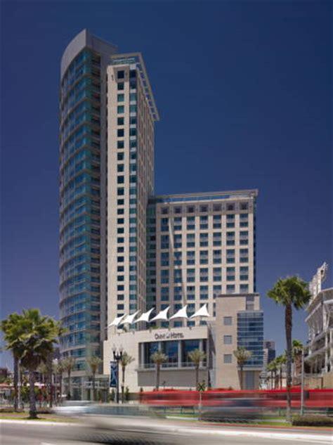 Hotels In San Diego Gas L by Omni San Diego Hotel 675 L St San Diego Ca Omni Hotels