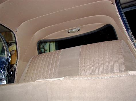 car upholstery repair denver car upholstery repair denver 28 images auto car body