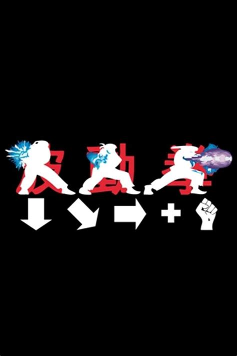 game wallpaper for iphone 5 street fighter and haduken game iphone wallpapers iphone
