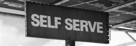 selve serve related keywords suggestions for self serve