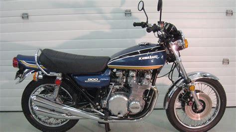 Las Vegas Kawasaki by 1975 Kawasaki Z1 F317 Las Vegas Motorcycle 2017