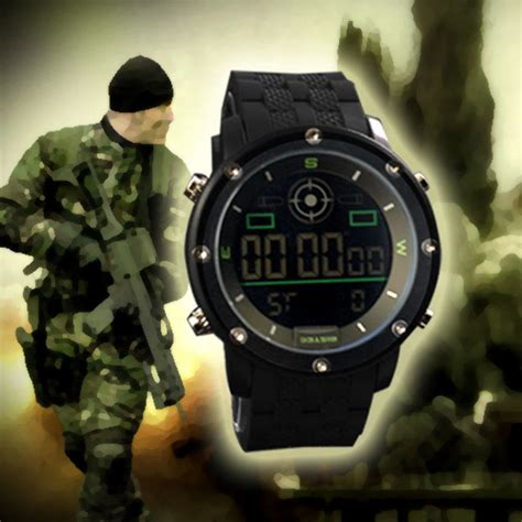 best tactical buying guide top 5 watches 200