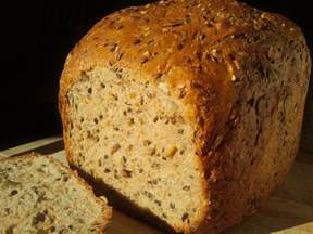 Bread Machine Low Carb Bread Food Of Best Low Carb Bread No Joke