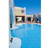 Summer Palace Hotel Greece Dodekanese Islands Kos Kardamena