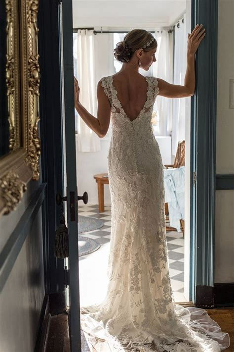 allure bridal 8800 lace satin and wedding on pinterest