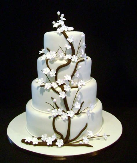 cake pictures gallery cake wedding cakes pictures wedding cakes