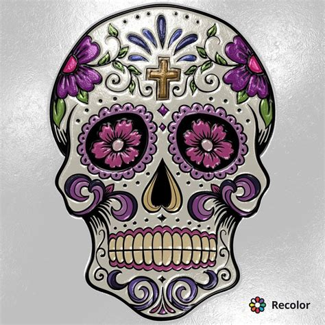 coloring book app 58 best images about recolor app on