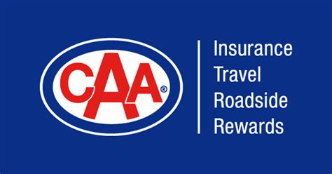 Automobile Club Inter Insurance 2 by Caa Travel Insurance Alberta Traveltourswall