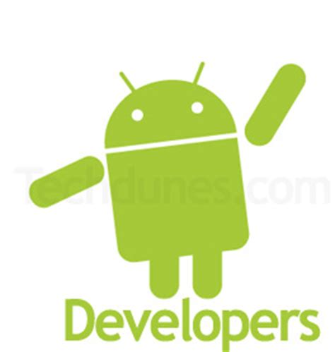 android developer kit develop your android application with android developer kit techdunes