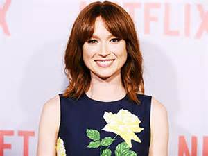 ellie kemper might need to steal her hair color lovely princess estelle and princess leonore of sweden people com