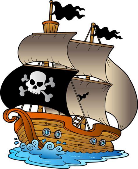 pirate boat clipart pirate ship рисунки pinte