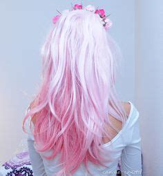 images  short hair dyed orchid pink short hair