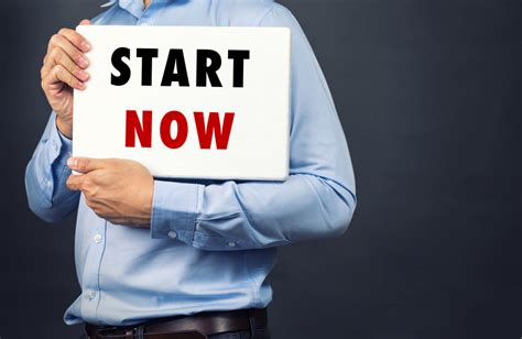 Getting Started In Brokers so you want to be a business broker getting started transworld franchise