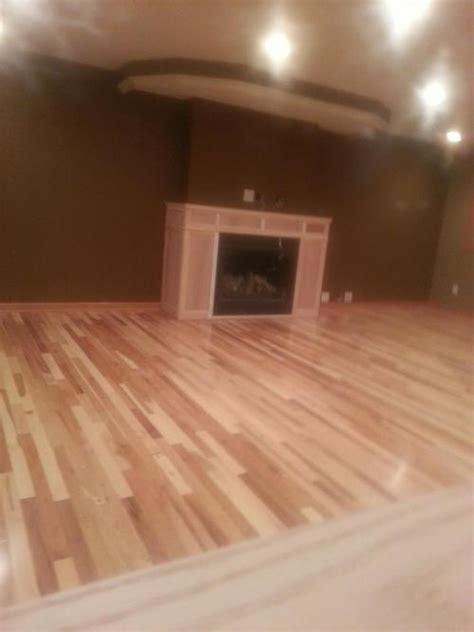 basement metropolis basement wood floor vendermicasa