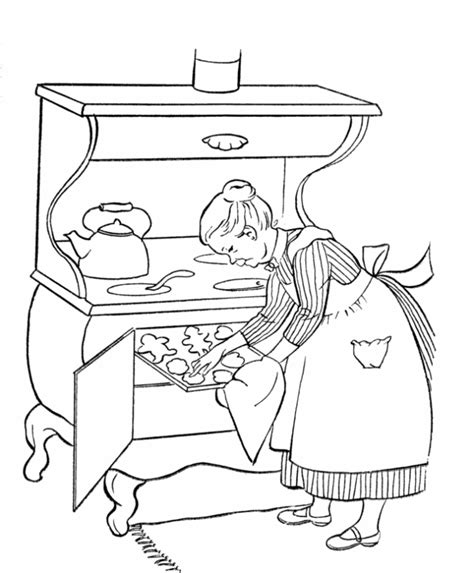 first day of spring coloring pages az coloring pages