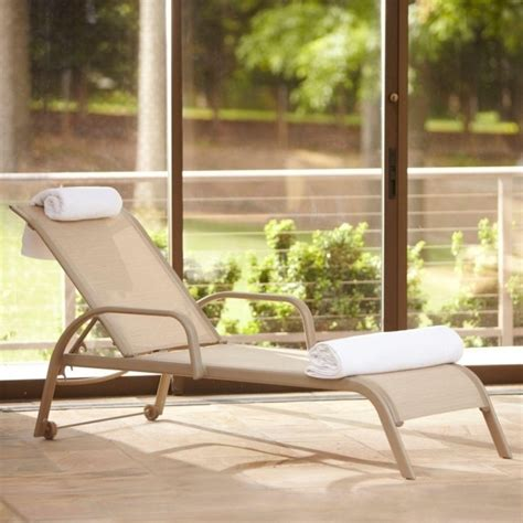 patio chaise lounge sale patio chaise lounge sale 28 images patio lounge chair