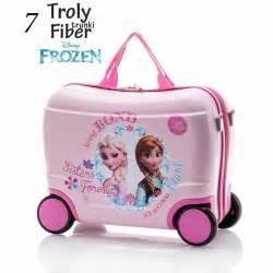 Termurah Tas Boneka Anak Original Impor 36 best tas trolley anak import karakter terbaru harga murah untuk sekolah tk sd images on
