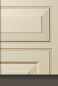 Kitchen Cabinet Laminate Refacing s541 raised panel door with beaded fs101 amp fs102 inset