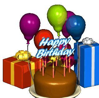 imagenes de happy birthday to my nephew blog da simizu festas parab 233 ns