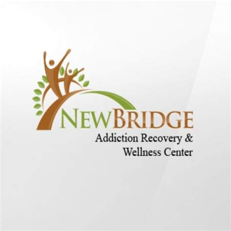 Calvary Detox by Tennessee Residential Treatment And Rehabilitation Centers