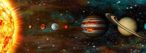quanti contanti si possono versare in quanti sono i pianeti trovami