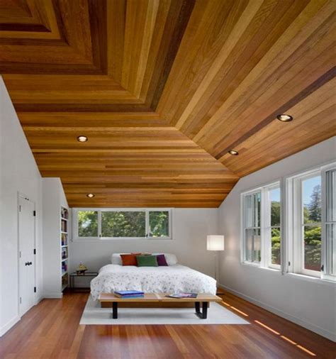 painted wood ceilings painted beadboard ceiling ideas integralbook