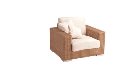two seater table and chairs argos zargos sectional sofa couture outdoor