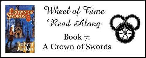 A Crown Of Swords 2 l k hill s musings on fantasia crown of swords read along