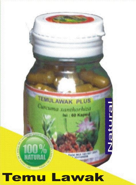 Alkohol Temulawak ramuan tradisional untuk hepatitis a sehatherba