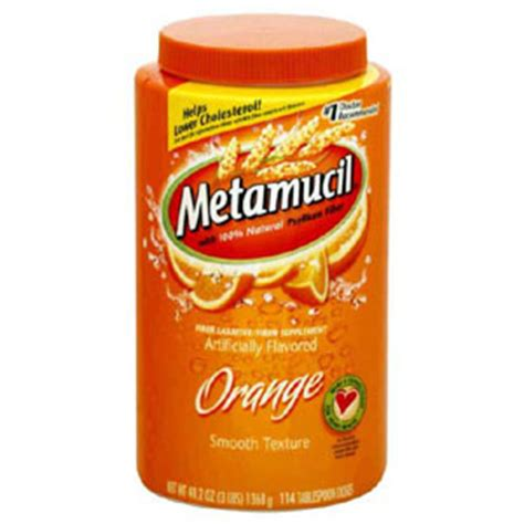 Does Metamucil Help Stools by Home Dialysis Central Everything You Always Wanted To