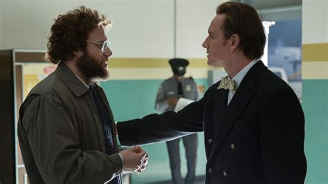 film it jobs steve jobs movie review a frenetic and rich tale very