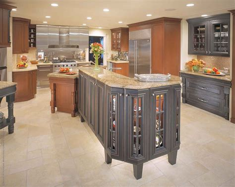 eclectic kitchen design eclectic kitchens kitchen design studio
