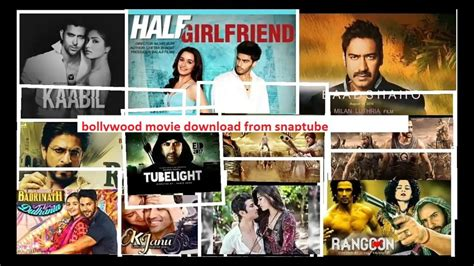 film box office 2017 bollywood 2017 box office bollywood movies download from snaptube