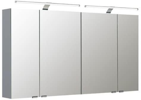 spiegelschrank design design spiegelschrank grafffit