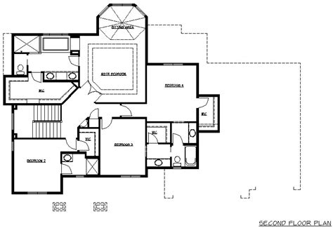 jack and jill bathroom floor plans jack and jill bathroom layout photo 10 design your home