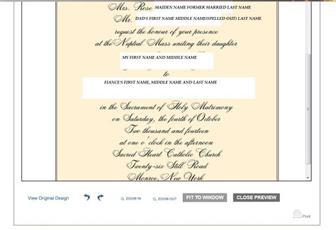 Charming Catholic Church Names #2: Invitation1.jpg