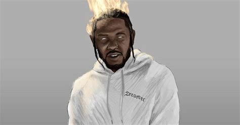 kendrick lamar best song 10 best kendrick lamar songs ranked djbooth