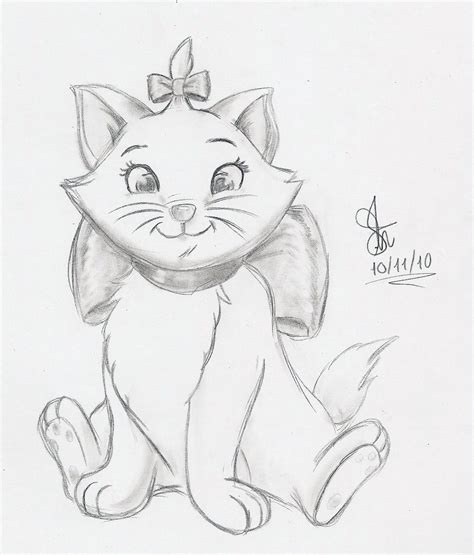 Sketches To Trace by Disney Drawings How To Draw Disney Disney