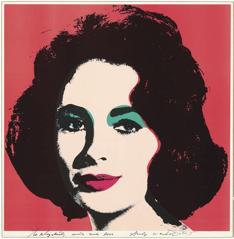 where is andy warhol from warhol andy arts after 1945 in america the list