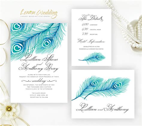 Wedding Invitation Card Purchase by Wedding Invitation Card Stock Kits Images Invitation