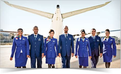cabin crew vacancies saa careers