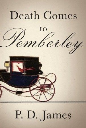 prize and prejudice a cozy mystery novel angie prouty nantucket mysteries books 70 best ideas about matthew rhys on martin o